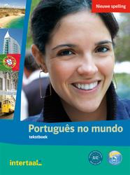 Omslag Portugues no mundo