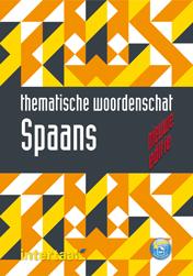 Omslag TWS Spaans