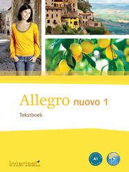 Allegro nuovo 1