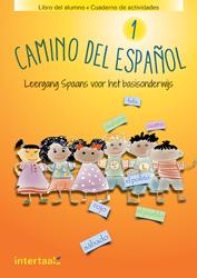 Camino del español