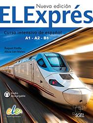 Cover ELExpres Nueva edicion