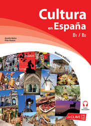 Cover Cultura en España