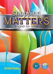 Shopping Matters